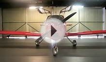 Ultralight Aircraft Australia