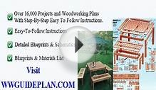 used wood planers for sale ebay