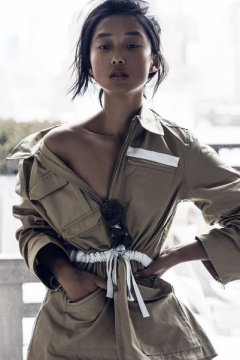 WGSN_Margaret_Zhang_Shine_By_Three