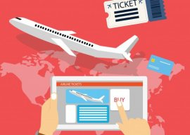 when to buy flights 2016