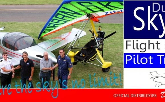 Sling 2 aircraft for sale