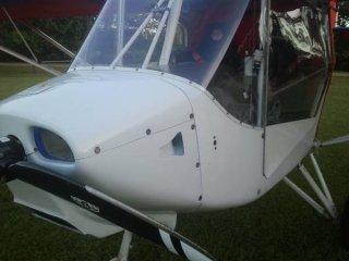 Barnstormers com ultralight - Sport Planes